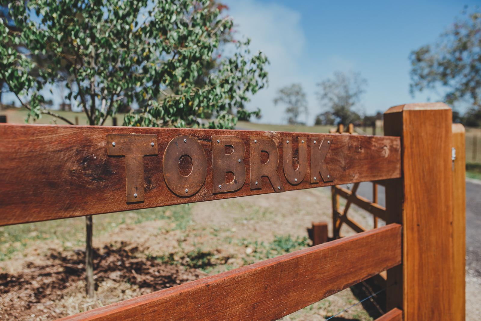 Tobruk-sheep-station-sydney-wedding (89).jpg