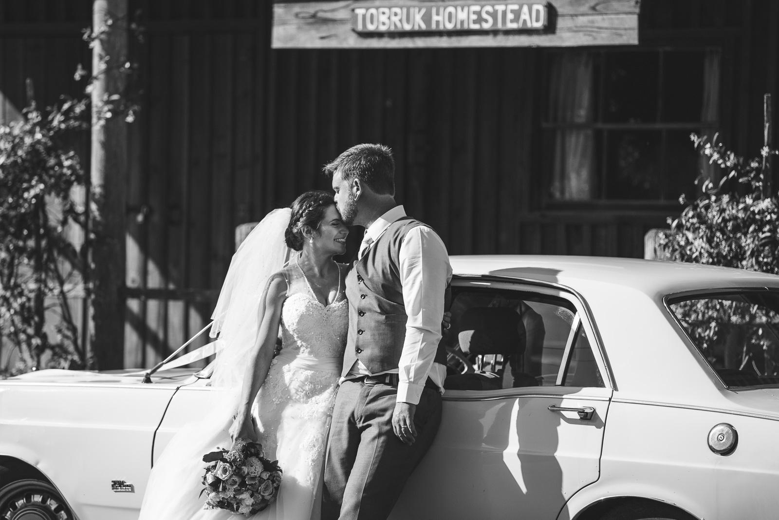 Tobruk-sheep-station-sydney-wedding (92).jpg