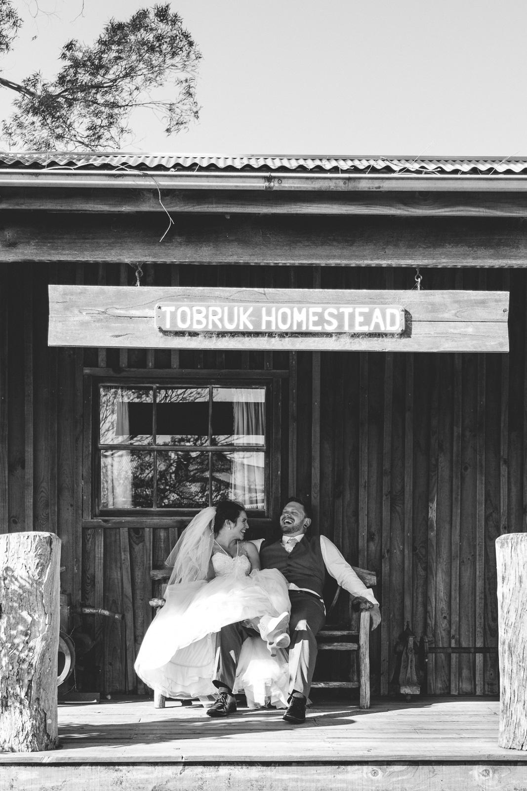 Tobruk-sheep-station-sydney-wedding (95).jpg