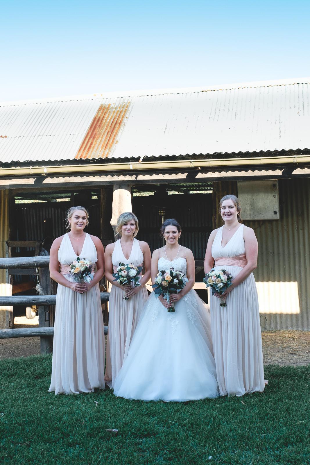 Tobruk-sheep-station-sydney-wedding (101).jpg