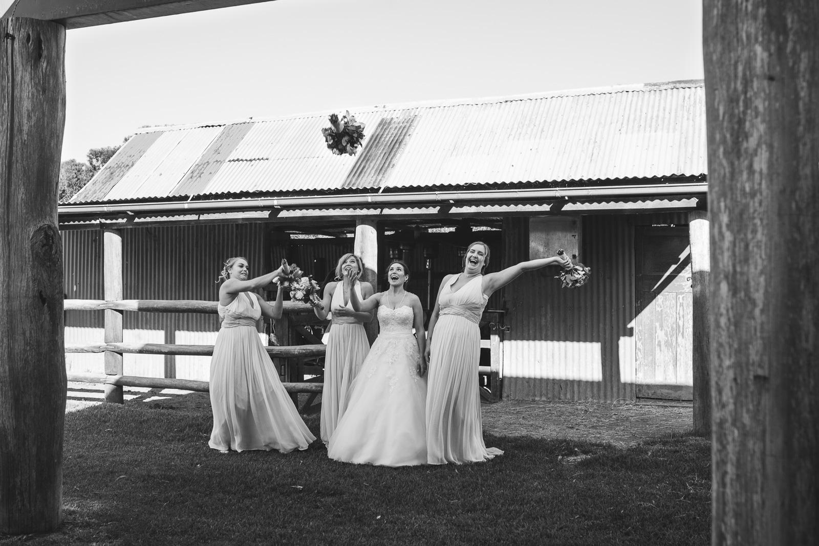 Tobruk-sheep-station-sydney-wedding (102).jpg