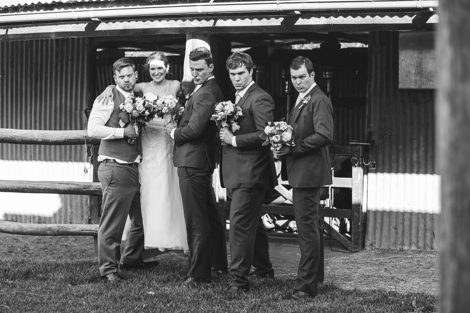 Tobruk-sheep-station-sydney-wedding (103).jpg