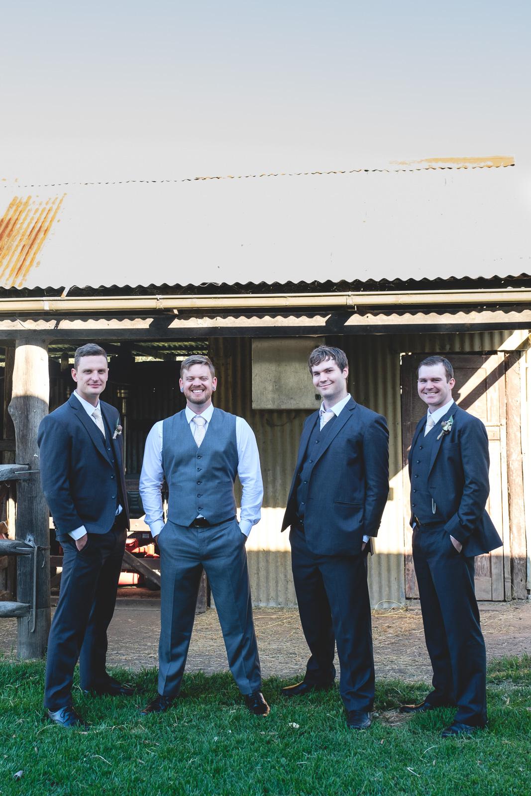 Tobruk-sheep-station-sydney-wedding (104).jpg