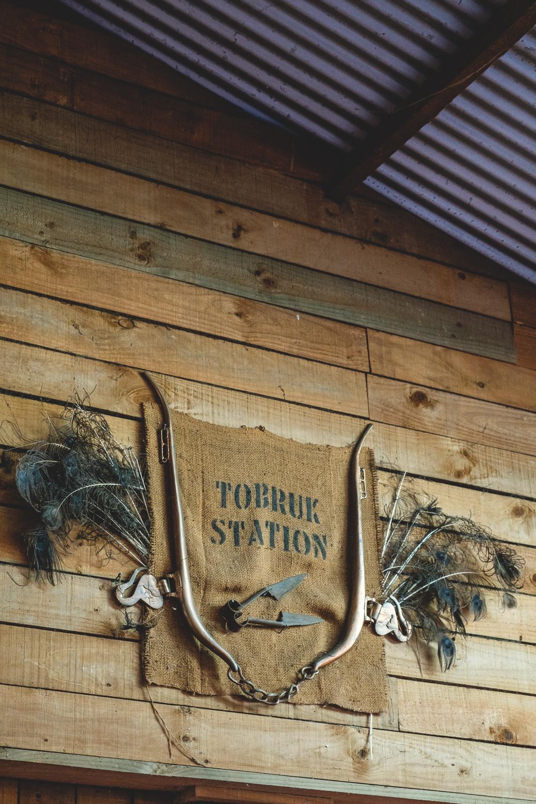 Tobruk-sheep-station-sydney-wedding (107).jpg