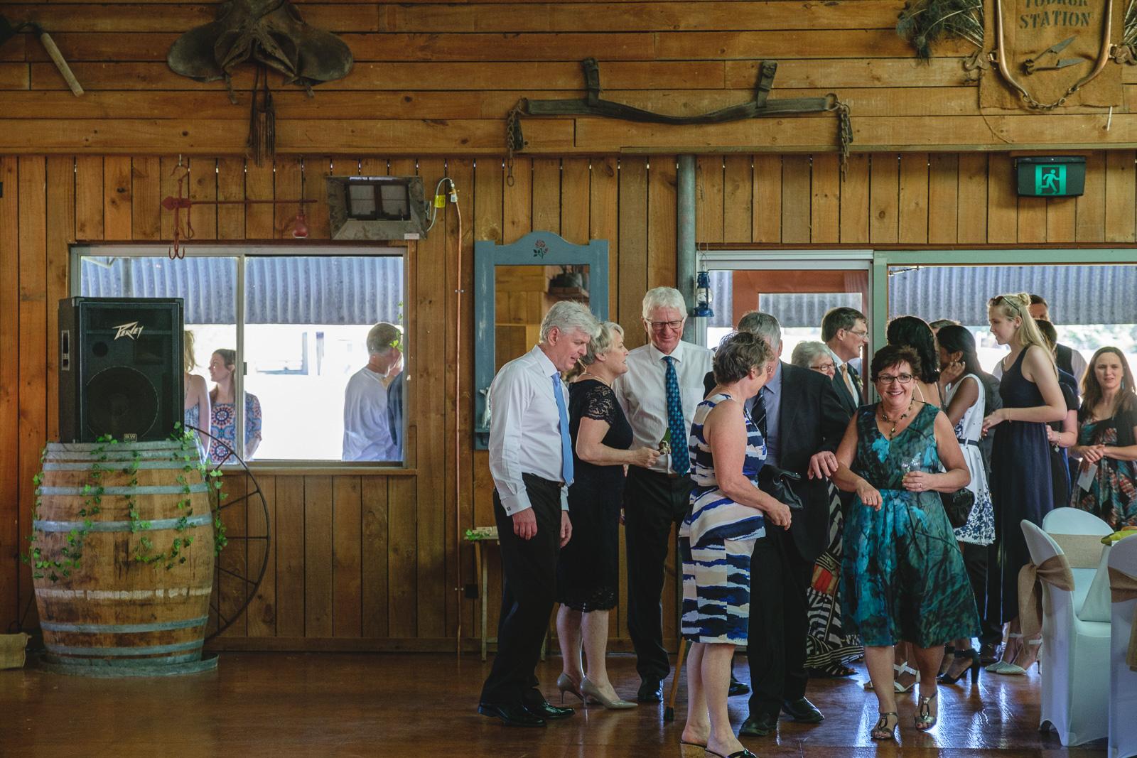 Tobruk-sheep-station-sydney-wedding (111).jpg