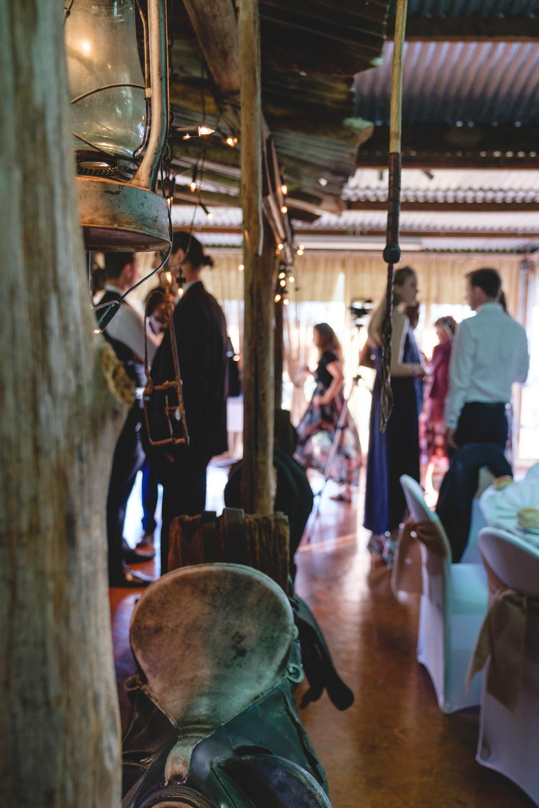 Tobruk-sheep-station-sydney-wedding (113).jpg