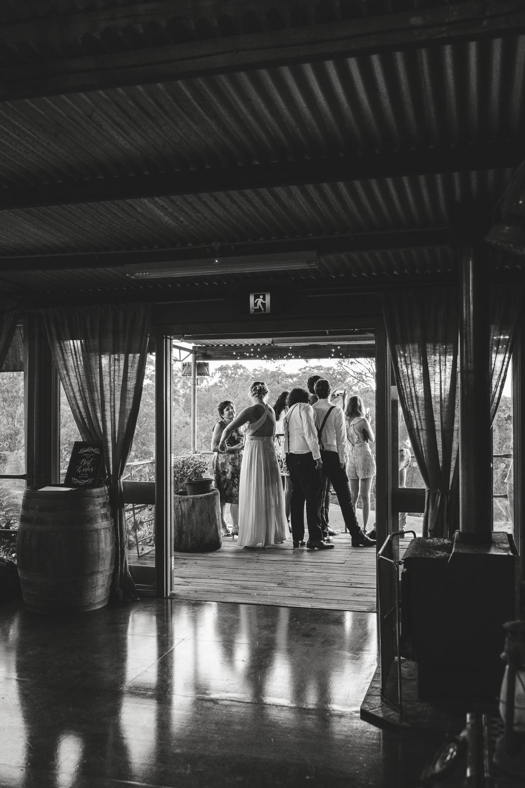 Tobruk-sheep-station-sydney-wedding (114).jpg