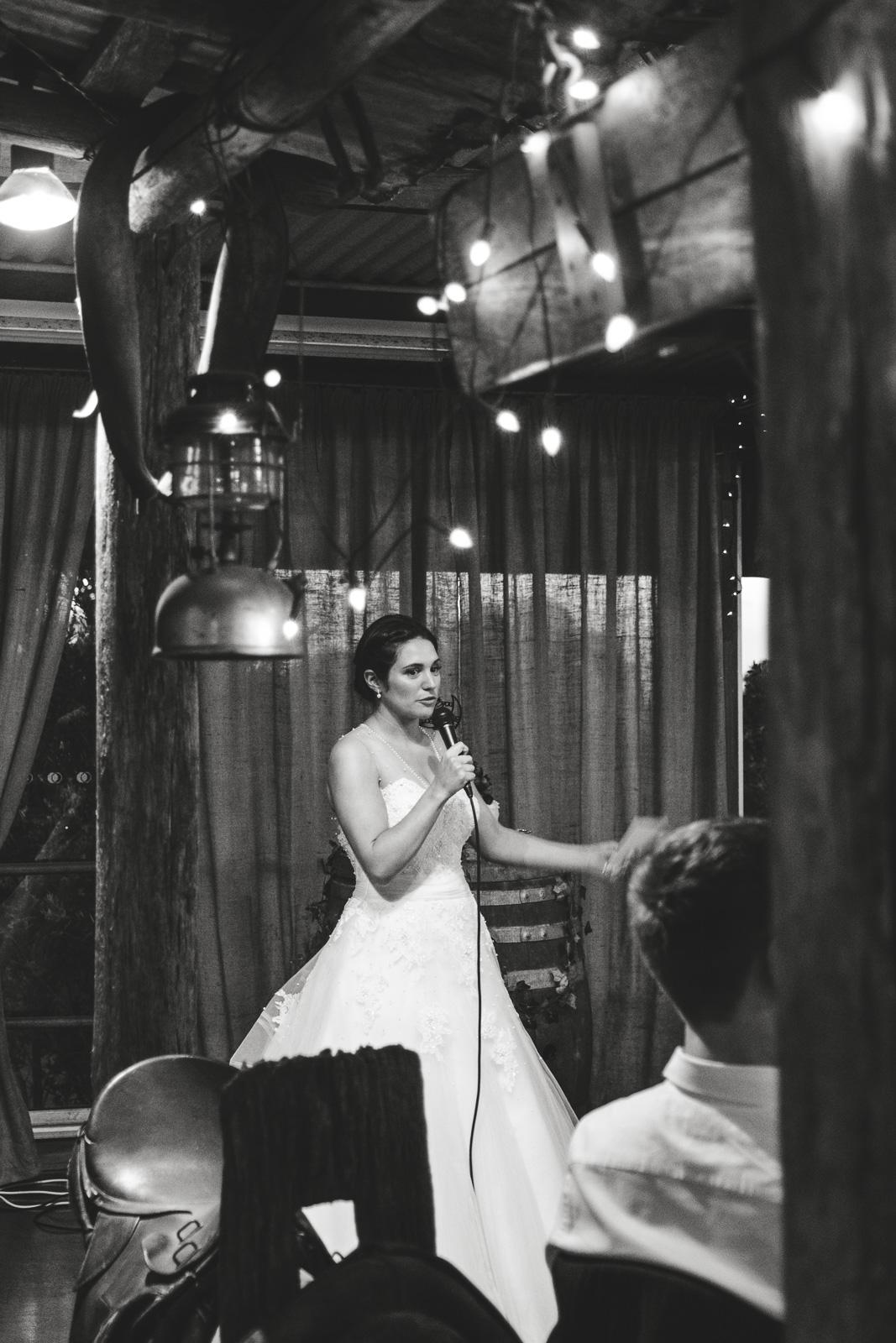 Tobruk-sheep-station-sydney-wedding (120).jpg