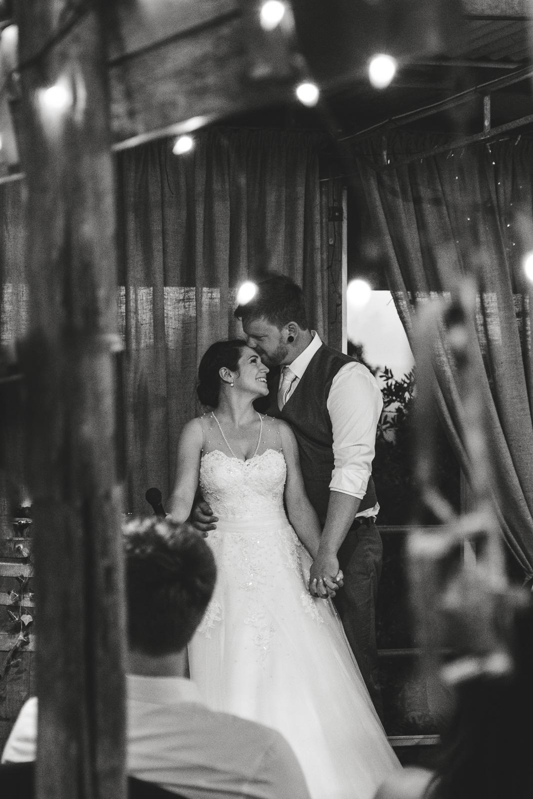Tobruk-sheep-station-sydney-wedding (121).jpg
