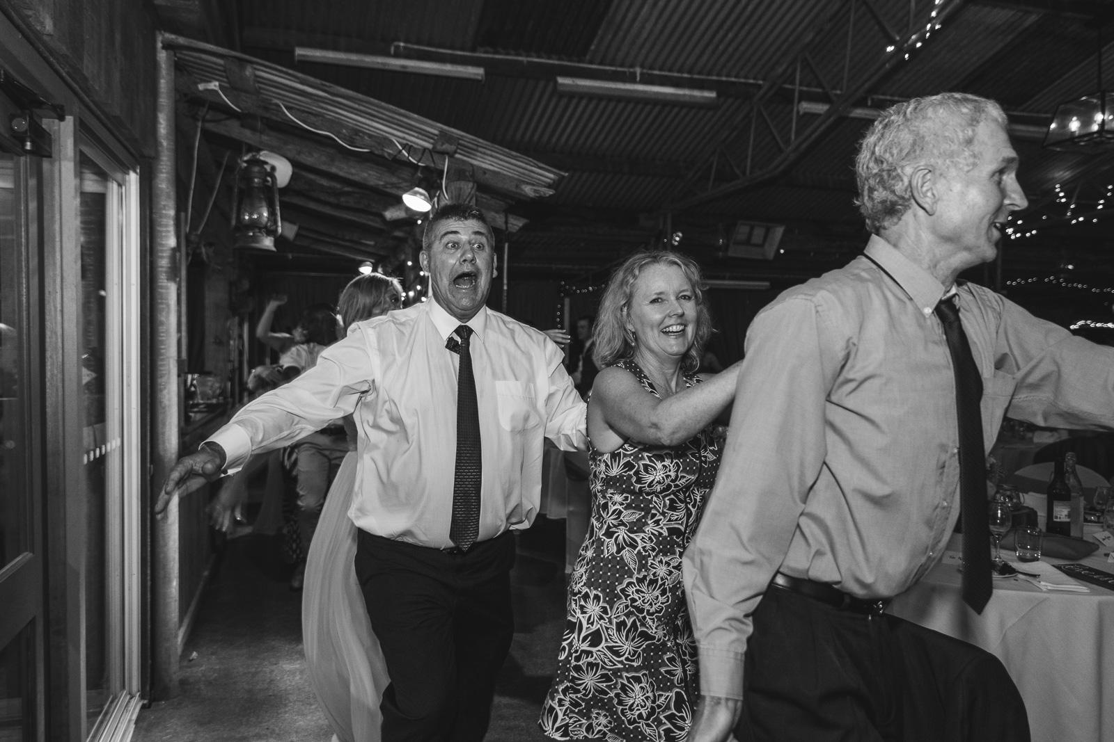 Tobruk-sheep-station-sydney-wedding (127).jpg