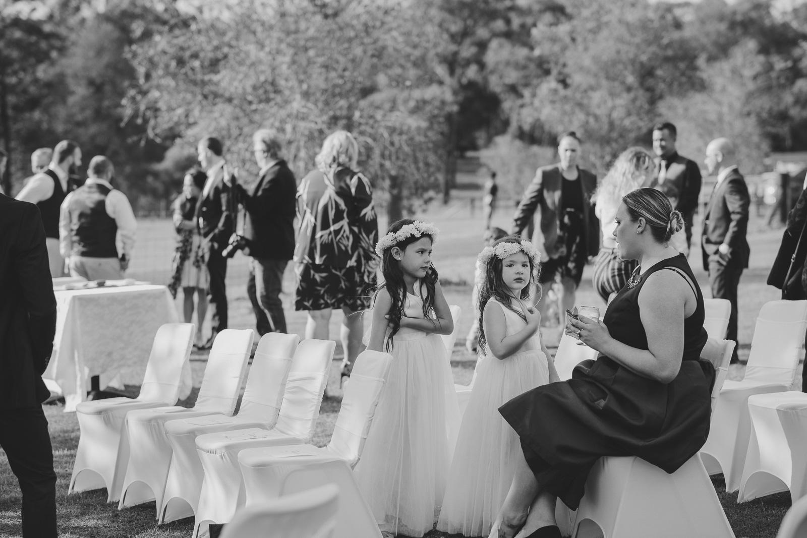 Michelle & Ben's wedding (low res)-47.jpg