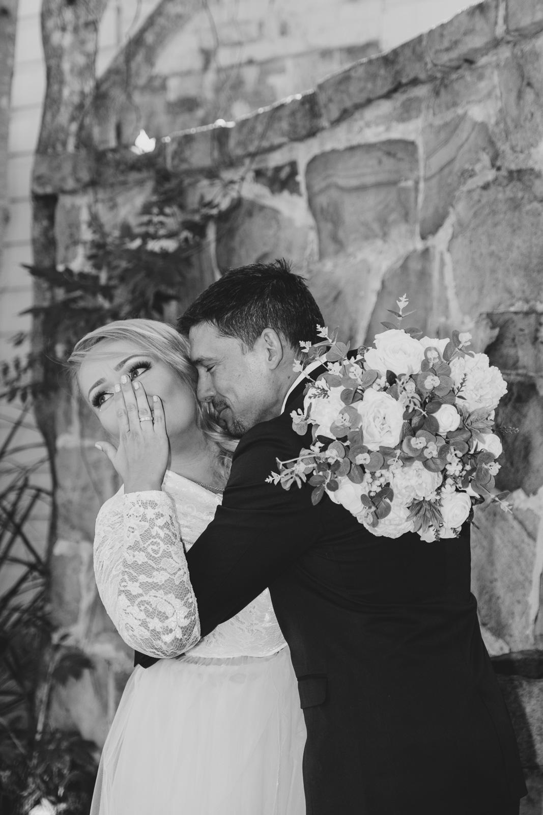 rubys-mount-kembla-wedding