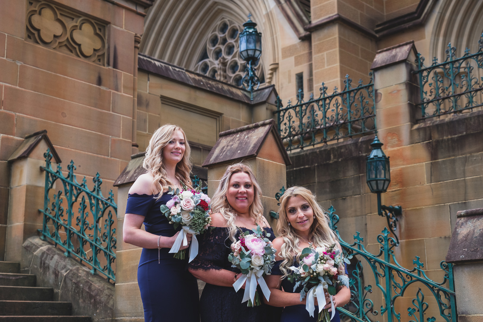 st-marys-cathedral-crypt-wedding