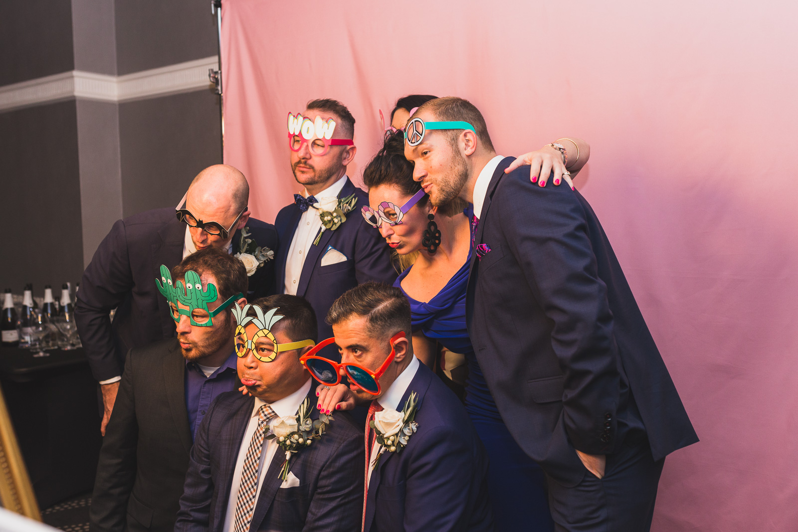 the-epping-club-wedding