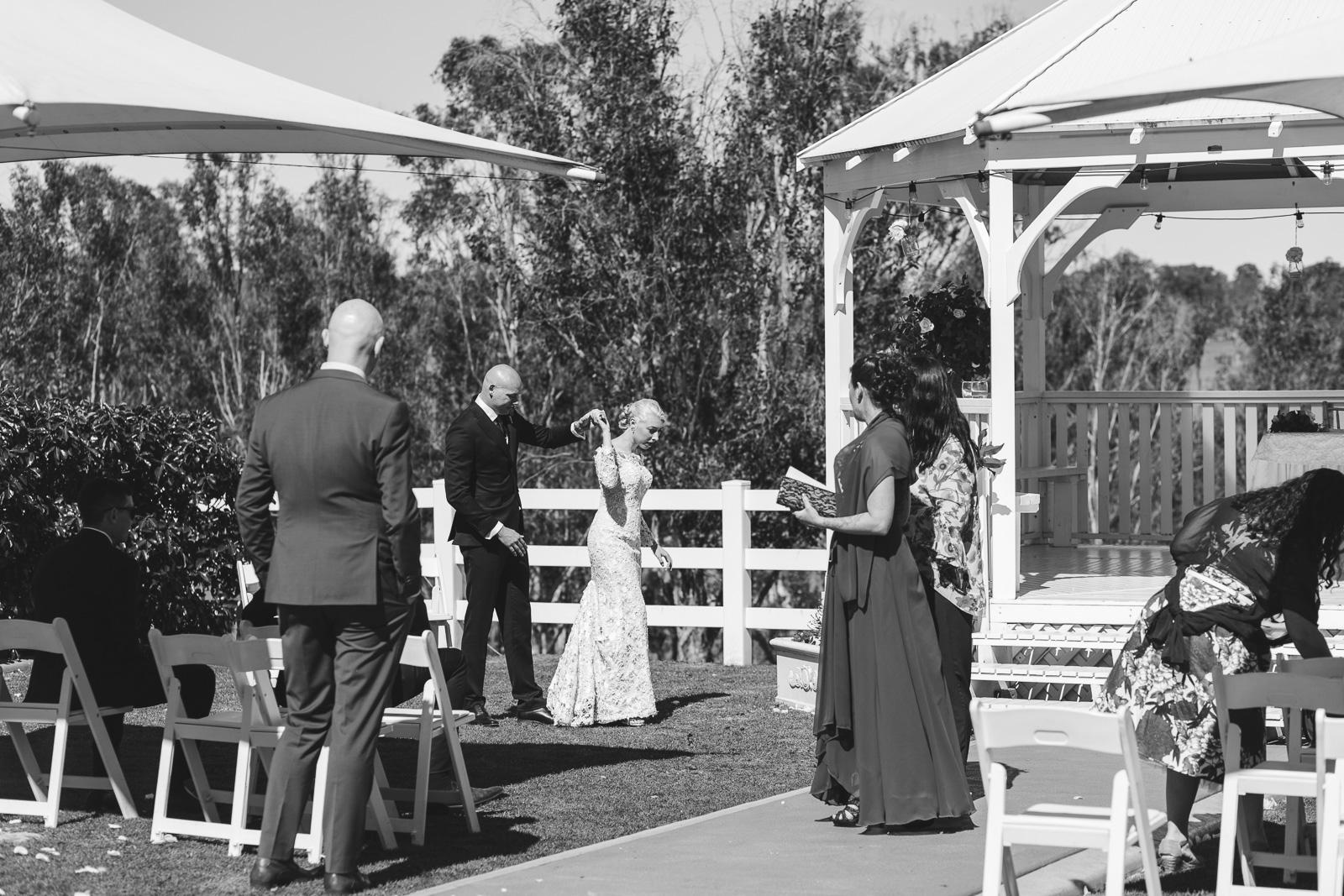 mulgoa-valley-receptions