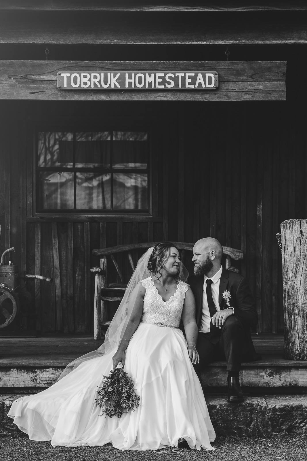 tobruk-sheep-station-wedding