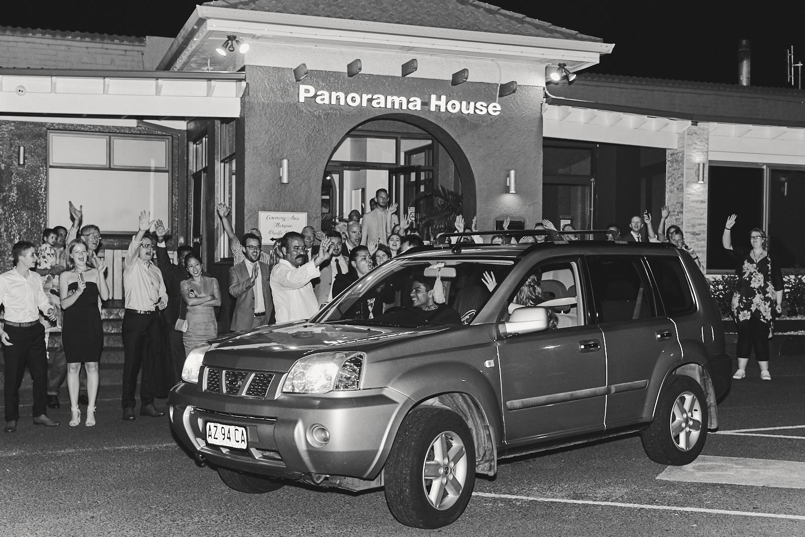 panorama-house-bulli_666.jpg