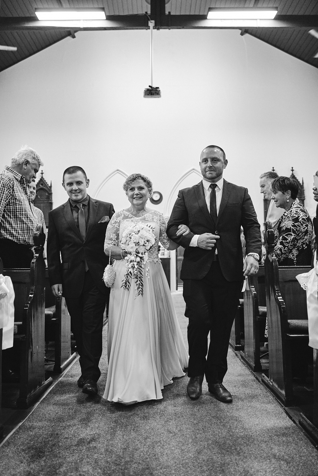 penrith-wedding-photography_116.jpg