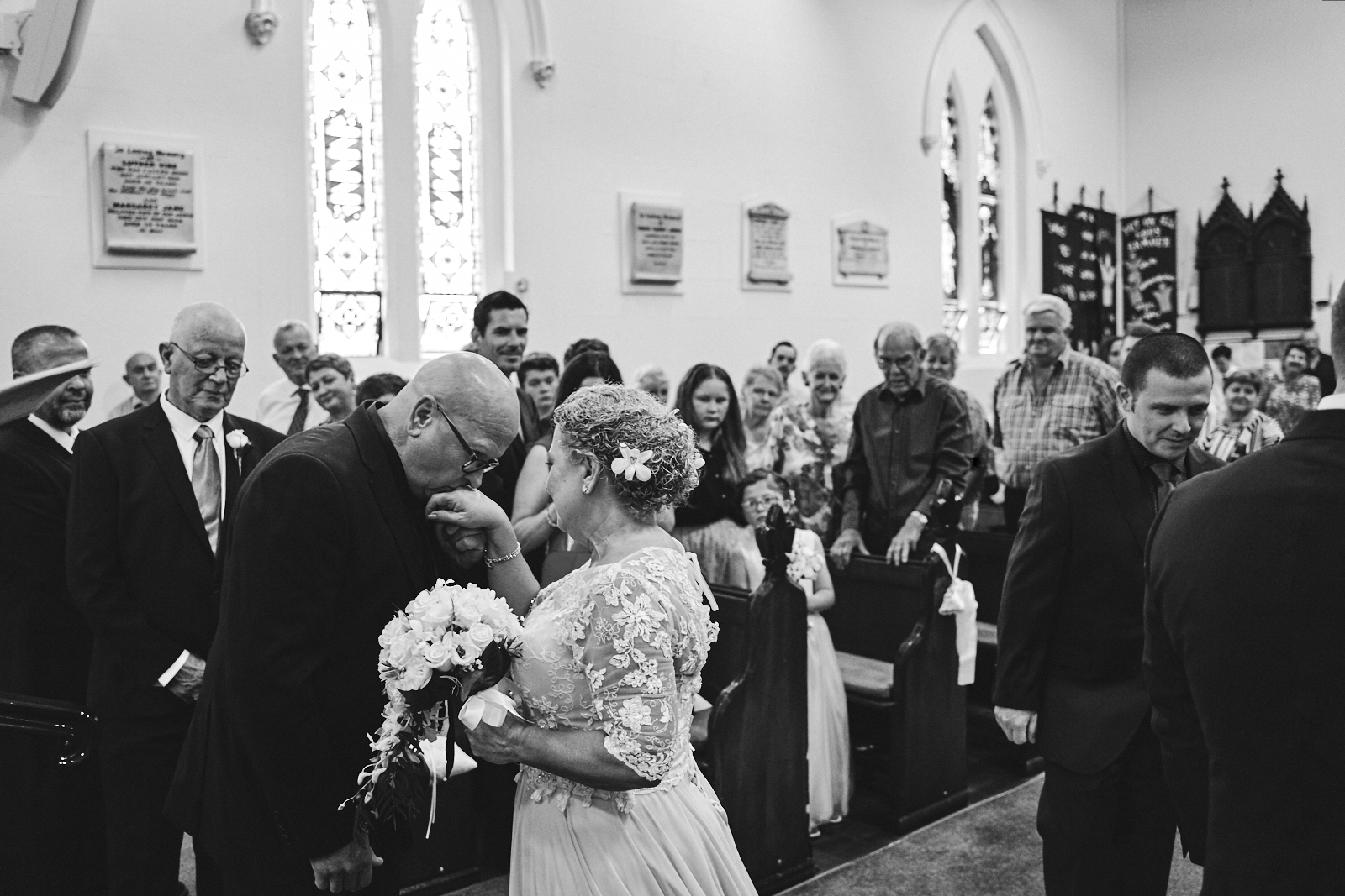 penrith-wedding-photography_119.jpg