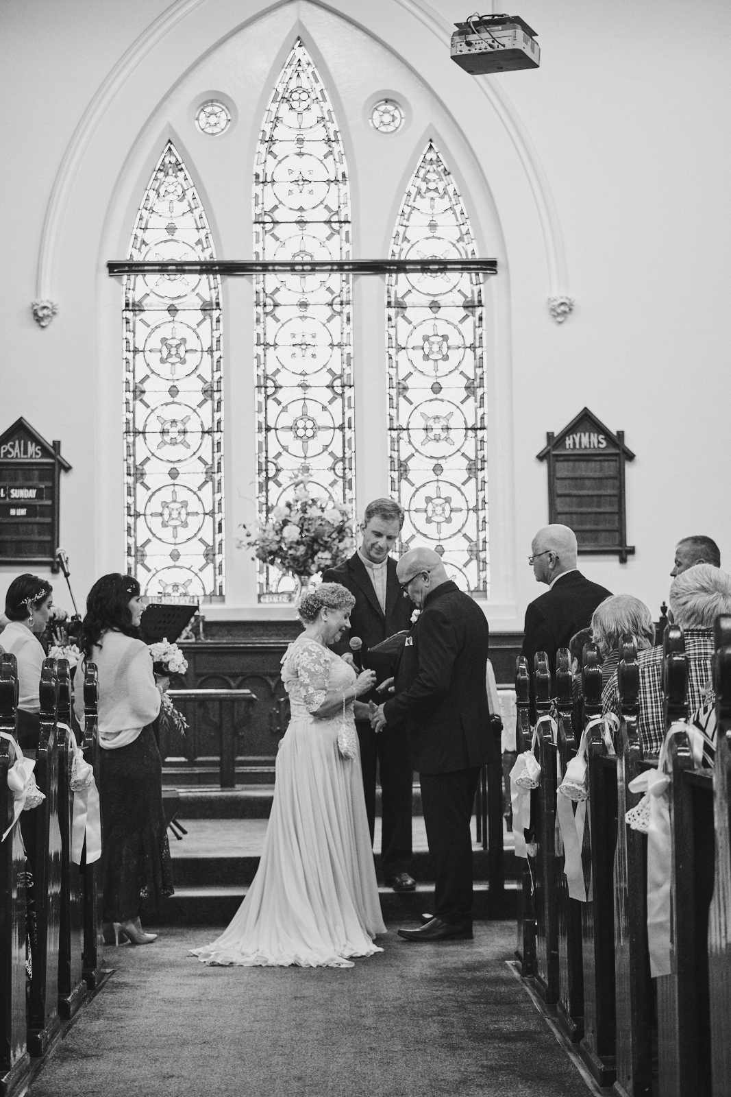 penrith-wedding-photography_169.jpg