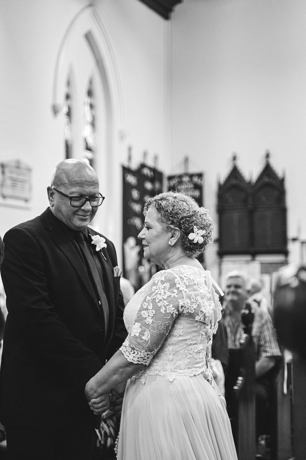 penrith-wedding-photography_176.jpg