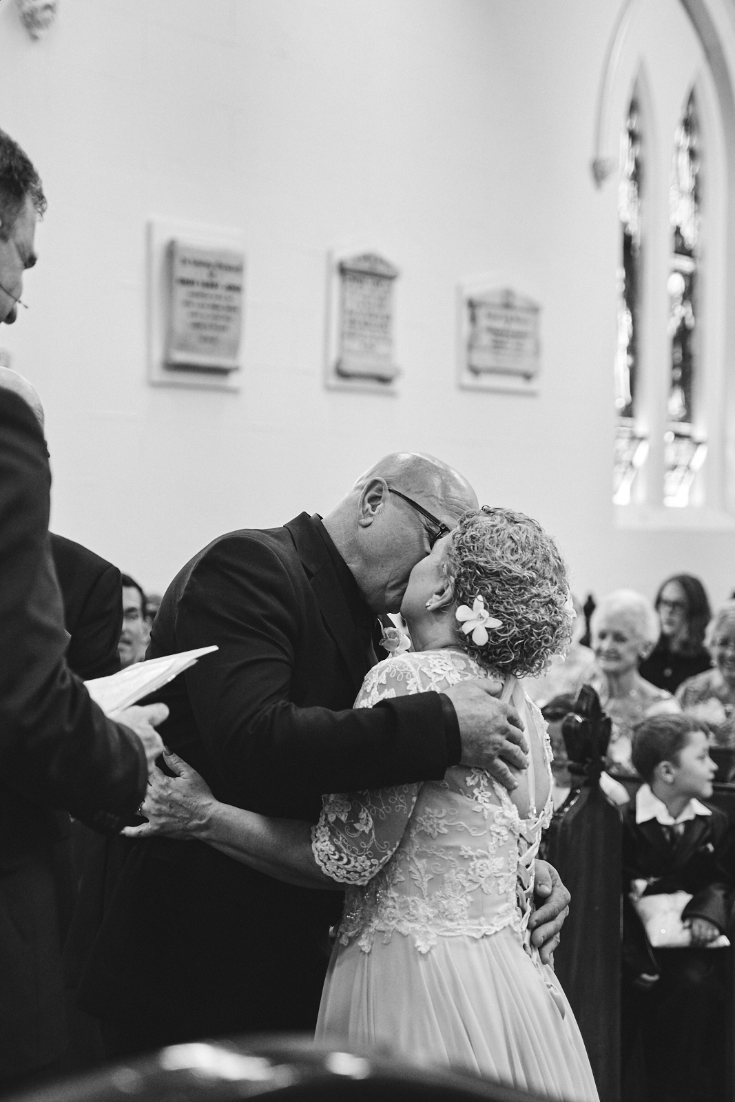 penrith-wedding-photography_179.jpg