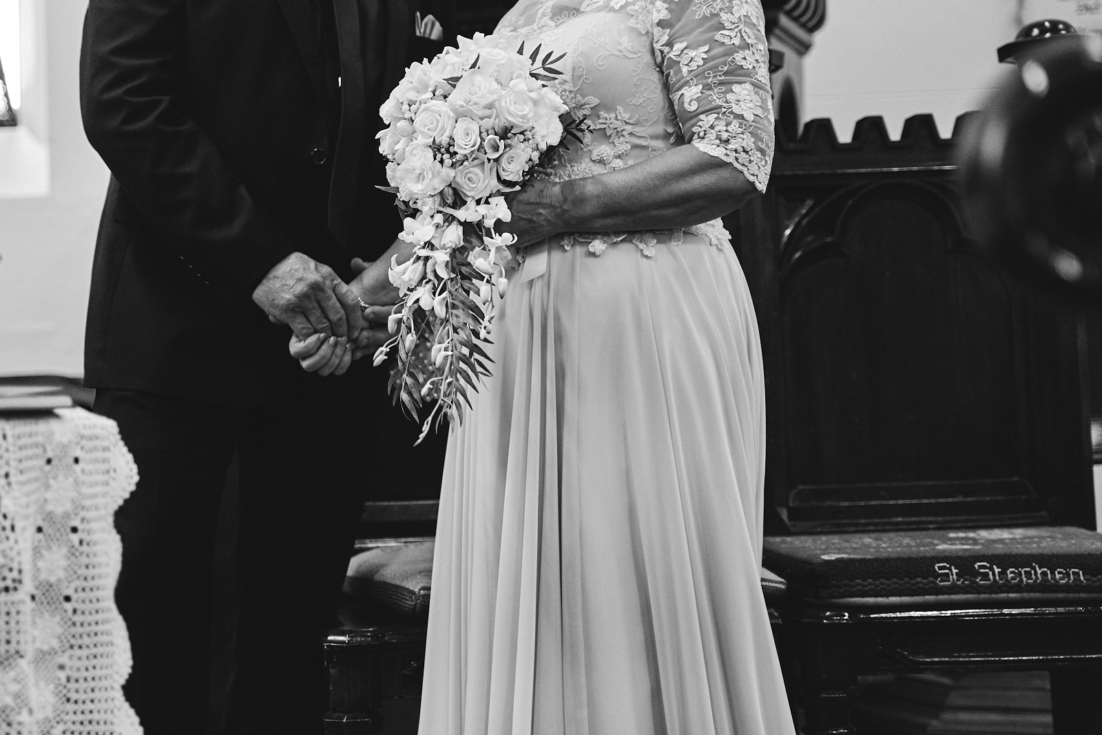penrith-wedding-photography_209.jpg
