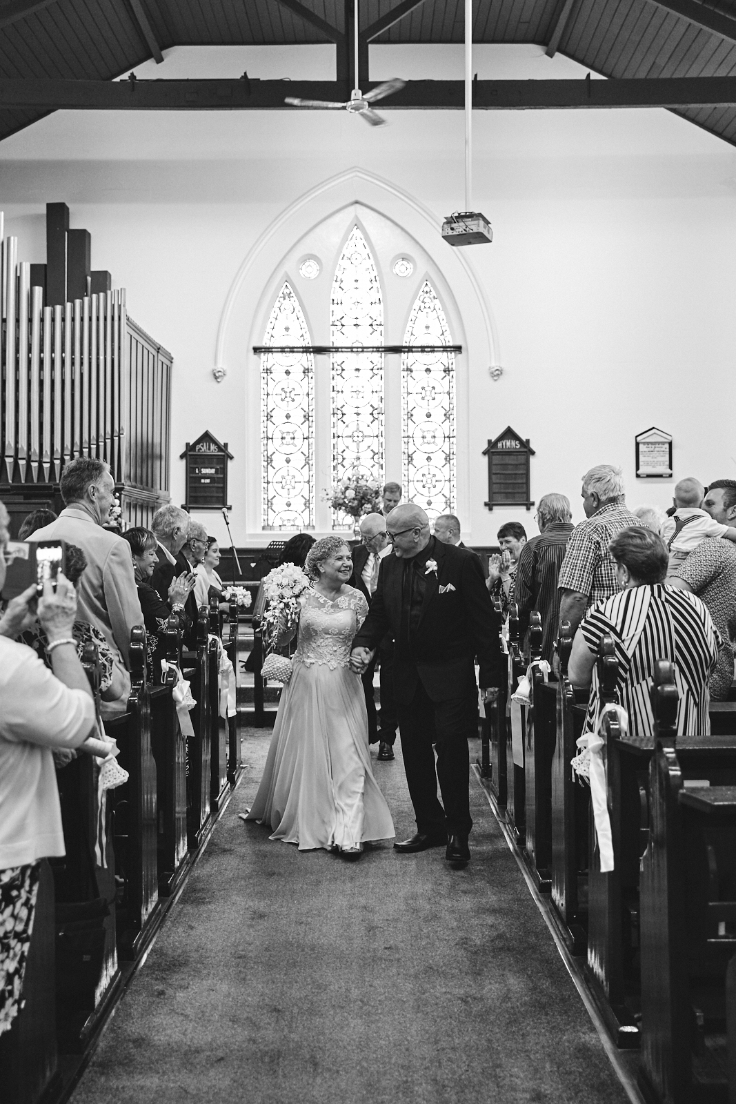 penrith-wedding-photography_233.jpg