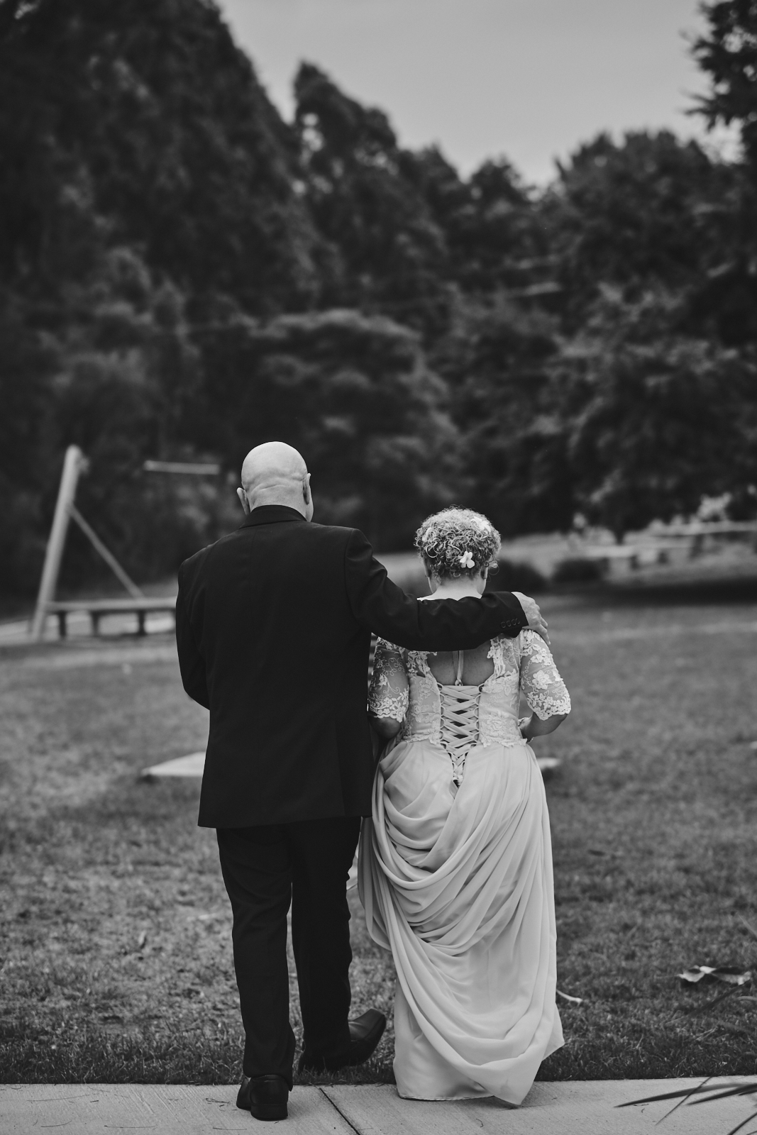 penrith-wedding-photography_408.jpg