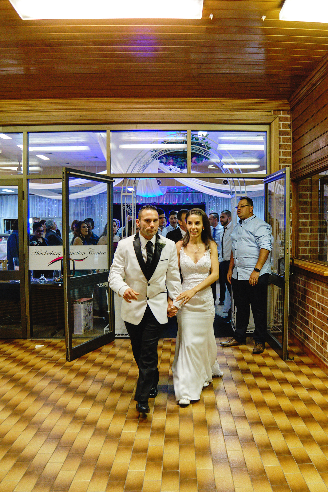 Jessie & Stephen (low res) 728.jpg