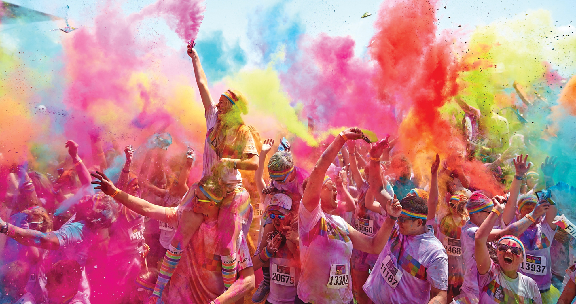 the-color-run-adelaide.jpg