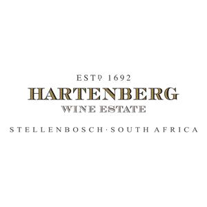 Hartenberg.jpg