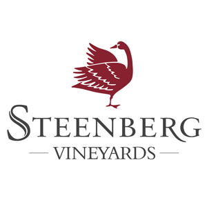 Steenberg new.jpg