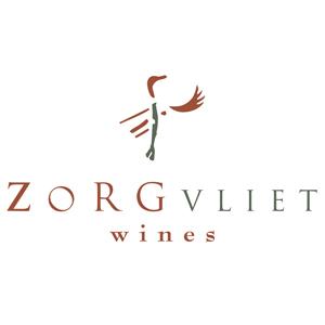 Zorgvliet wines.jpg