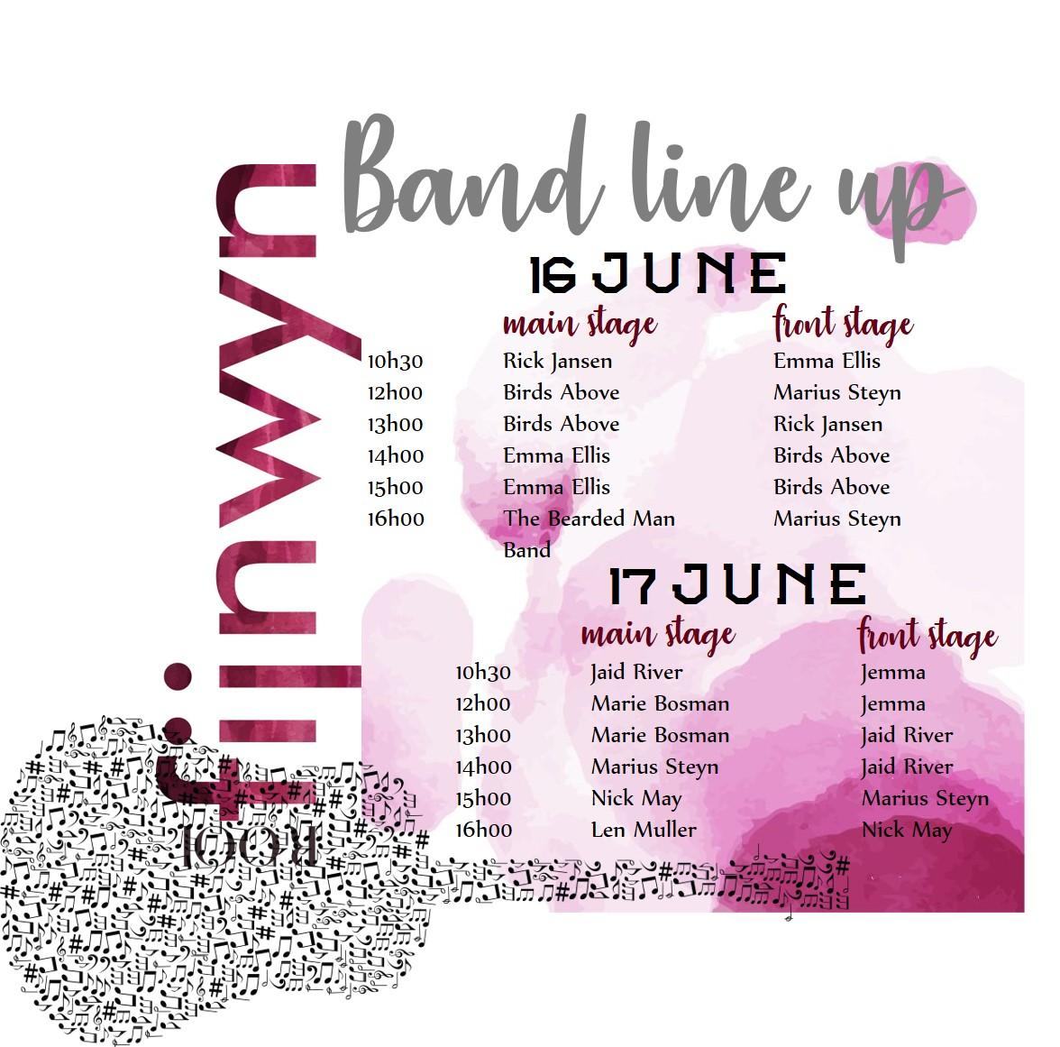 Rooi FW Bands 18.jpg
