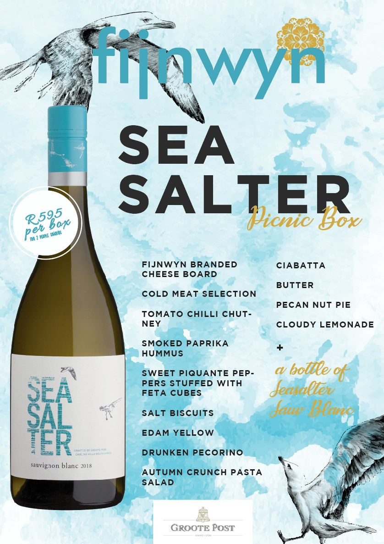 Seasalter.jpg
