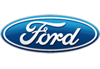 ford-big-new.png