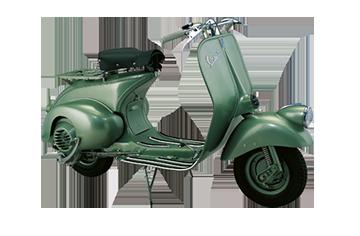 1949-Mu.006_Vespa-1252.png
