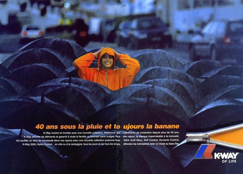 k-way-pubblicità-2005.jpg