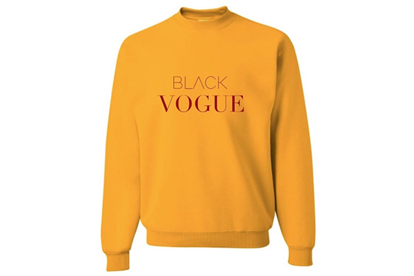 black-vogue_OK.jpg