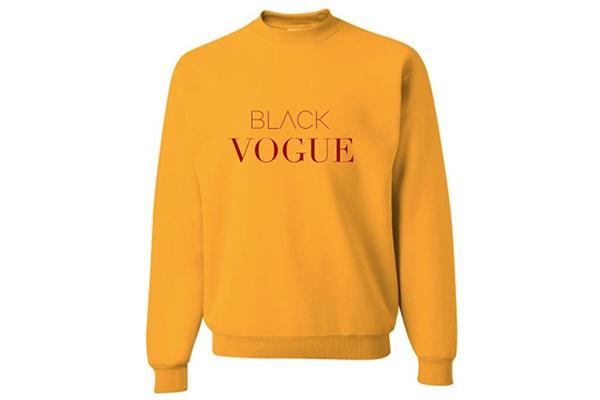 black-vogue_OK.jpg