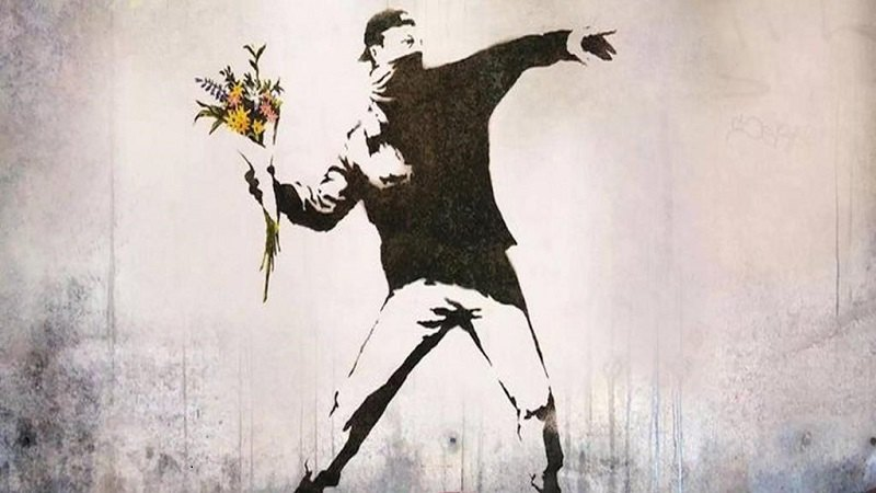 banksy-fiori.scale-to-max-width.825x.jpg