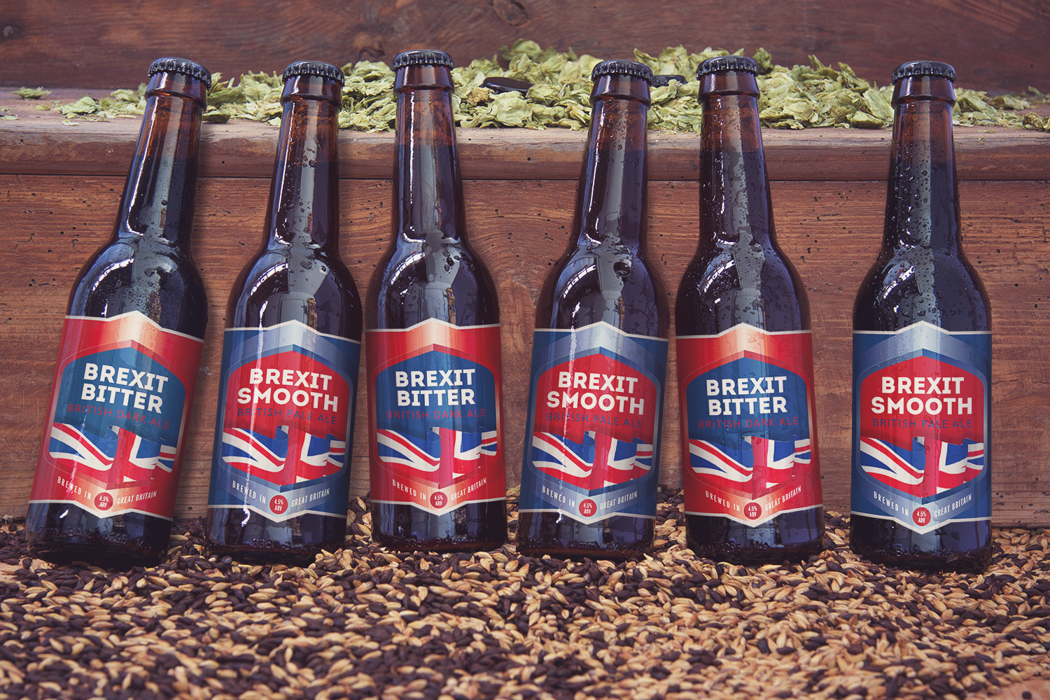 6-Brexit-Beer-Bottles.jpg