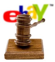 ebay_antitrust.jpg