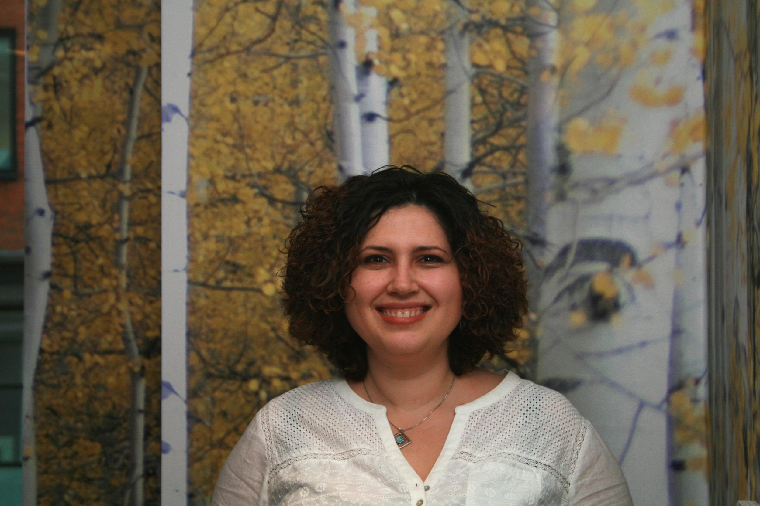 Vika Roschal (6).JPG