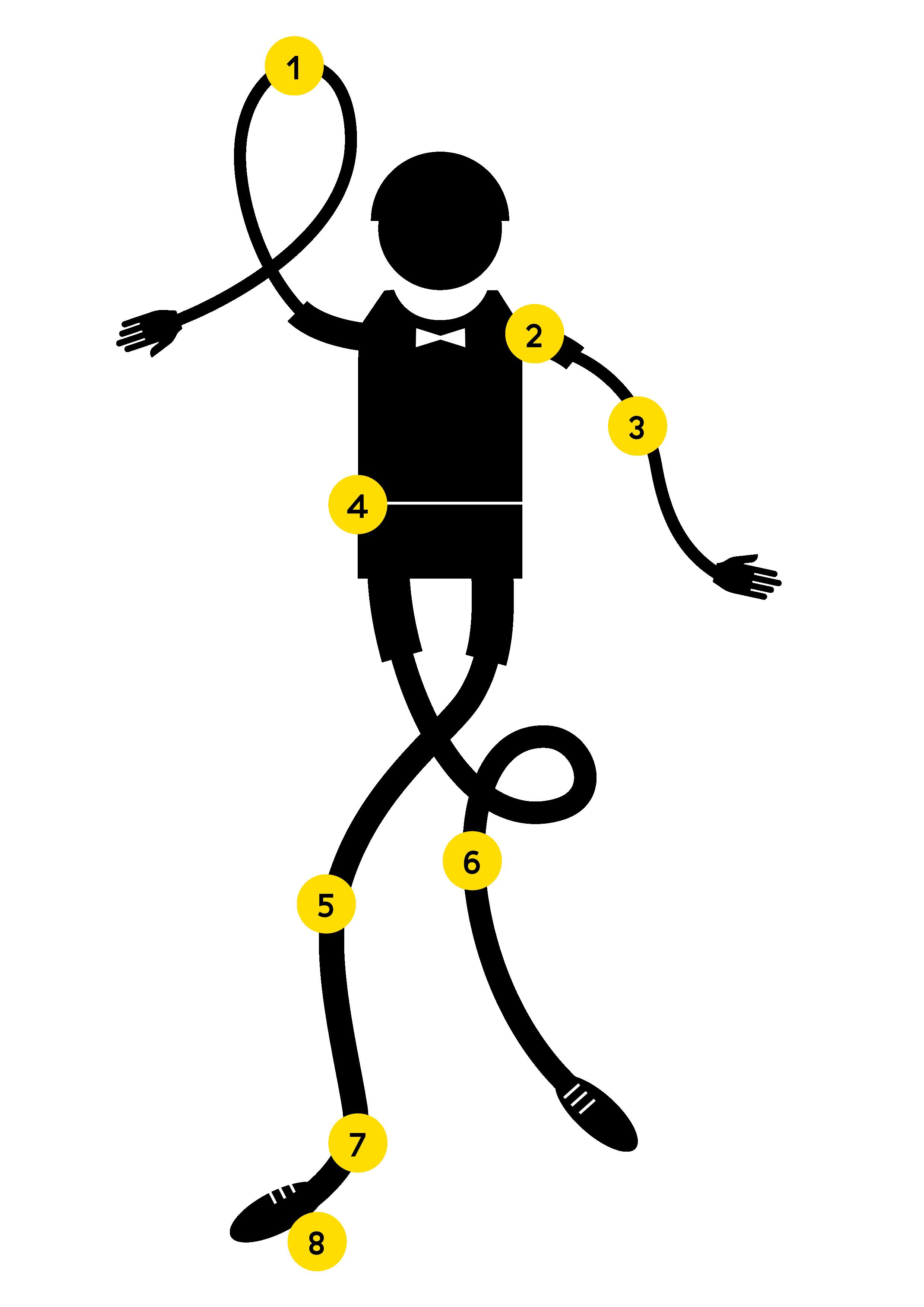 physiotherapie-schnyder-stosswellentherapie.png