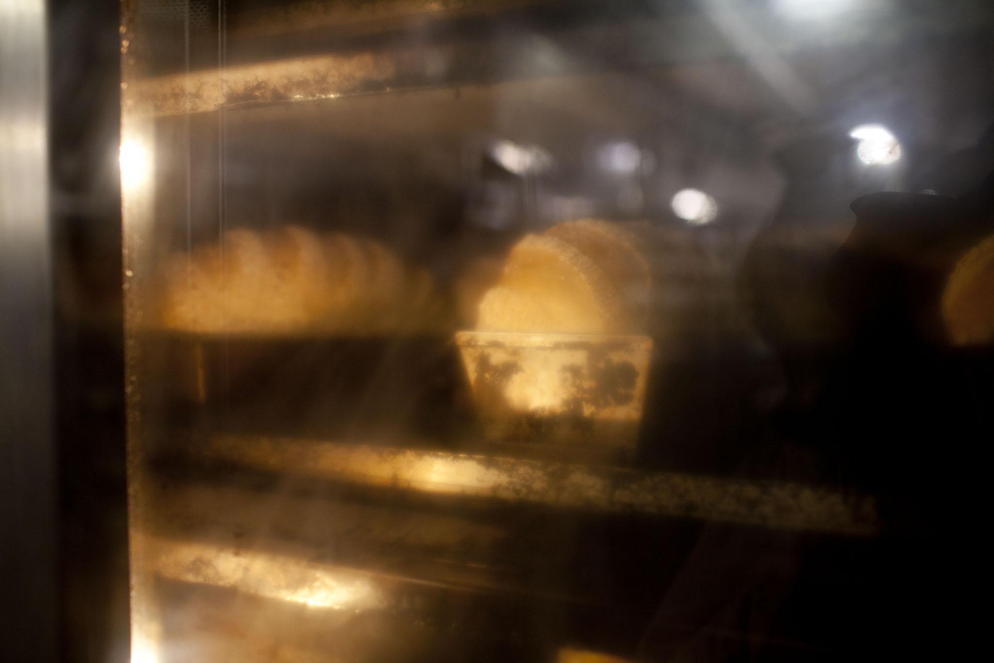 èpent Bakeri_0811_2224bw.JPG