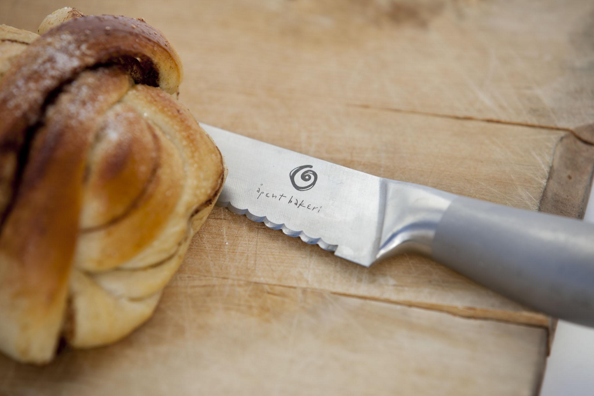 Åpent Bakeri_5084.JPG