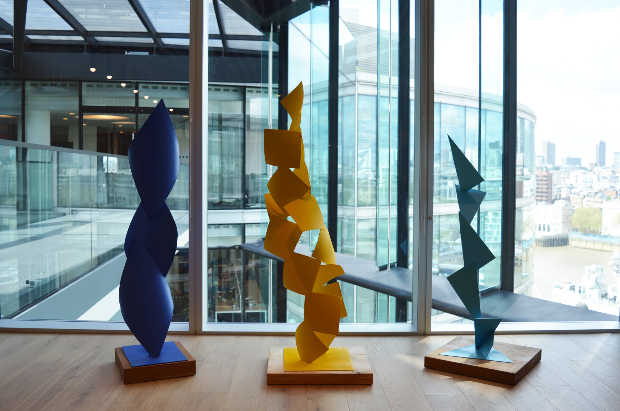 Office Sculpture London  Art Consultants.jpg