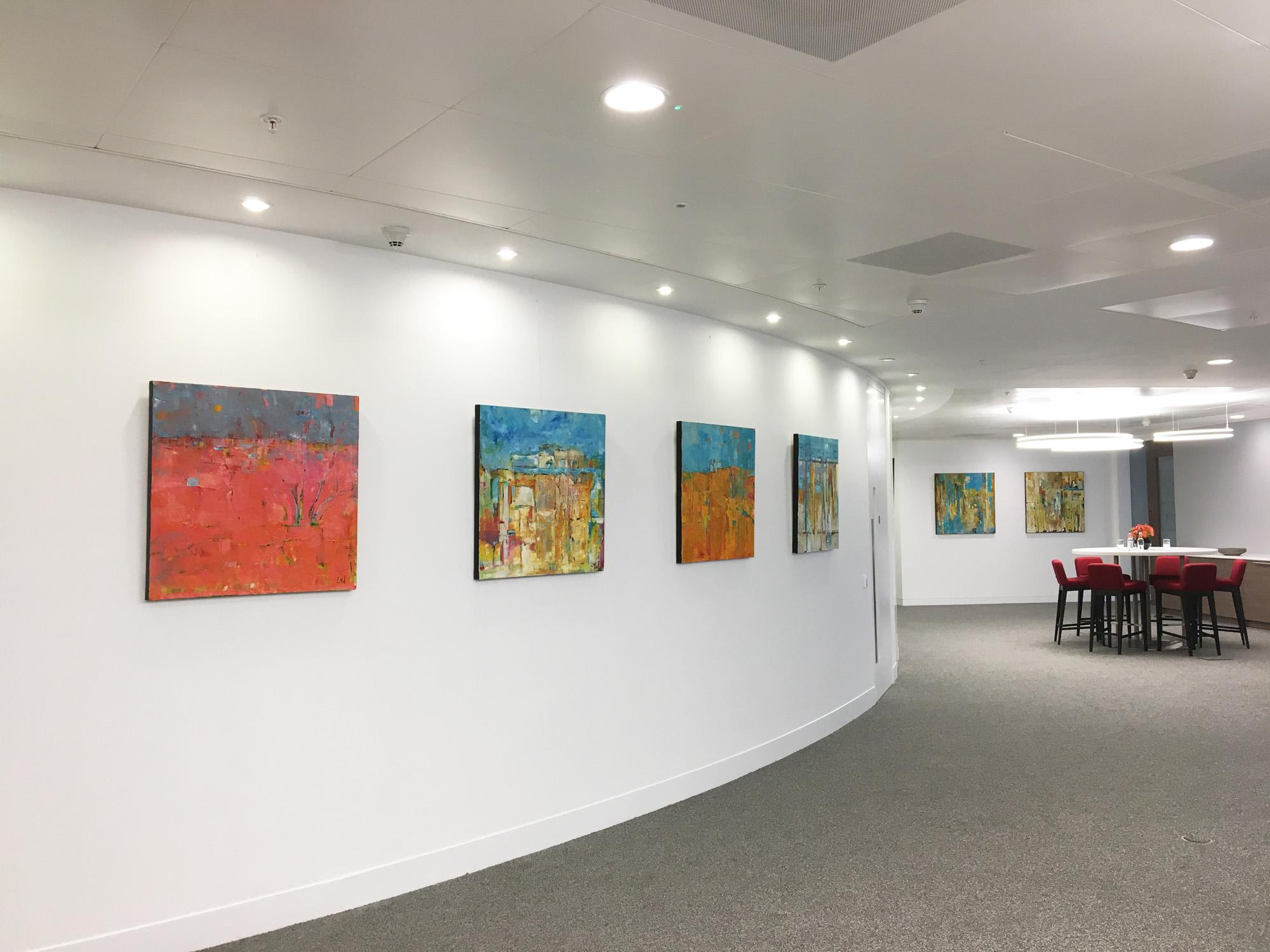 Art for Law Firms Office Art London.jpg